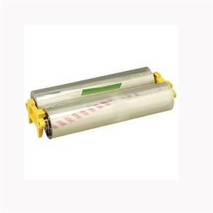 """12"""" Double-Side Laminate Refil LCD12R"""