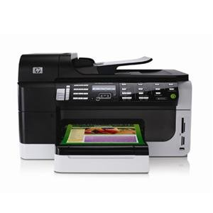 HP Officejet Pro 8500 A909A Multifunction Printer CB022A#B1H