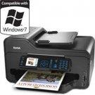 Kodak ESP 9 Multifunction Photo Printer 1349471