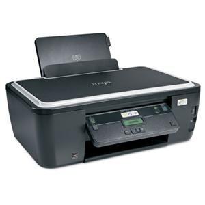 Impact S305 Multifunction Printer 90T3005