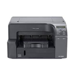 Ricoh GelSprinter GX2500 Printer 405597