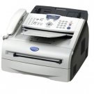 Brother Fax-2820 Facsimile/Copier Machine