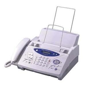 Brother IntelliFAX 885MC Plain Paper Fax with Message Center PPF-885mc
