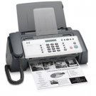 HP 640 Inkjet Fax Machine CB782A#ABA