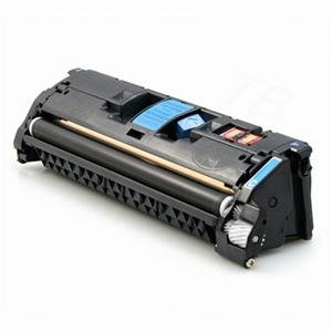 Canon EP-87 Cyan Toner Cartridge  7432A005BA