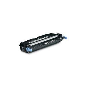 Canon CRG-111 BK Black Toner Cartridge 1660B001AA