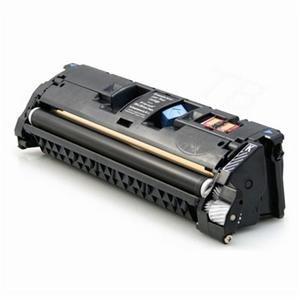 Canon EP-87 Black Toner Cartridge 7433A005BA