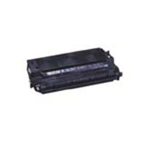 Canon 20 Black Toner Cartridge 1492A002AA