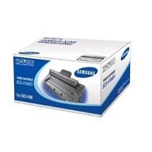 Samsung Black Toner Cartridge SCX-4100D3
