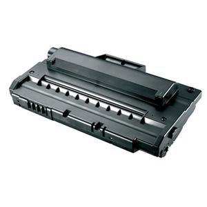 Samsung Black Toner Cartridge  SCX4720D3/XAA