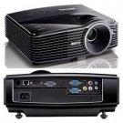 DLP Projector XGA 3500 9H.J0477.Q4A