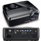 PJD6251 Multimedia Projector