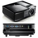 MP575 Multimedia Projector 9H.J1V77.Q3A
