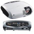 Canon LV-7275 Multimedia Projector 3521B002