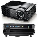 MP525 Digital Projector 9H.J1T77.Q3A