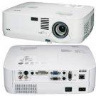 NP510 Multimedia Projector