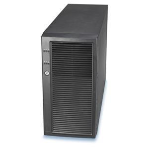 Intel SC5400LX Chassis SC5400LXNA
