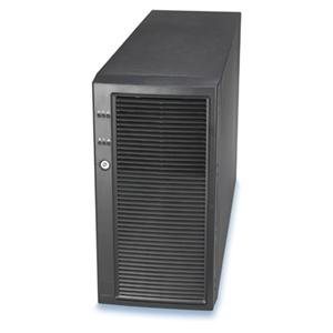 Intel SC5400BRP Server Chassis SC5400BRPNA