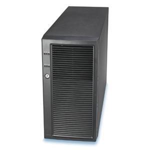 Intel SC5400 Server Chassis SC5400BASENA