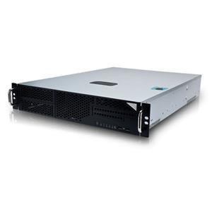 IW-R200-00-S500,2U,500W EPS12V