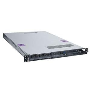 In Win IW-R100 Chassis IW-R100-00-S400