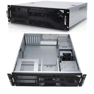 In Win IW-R300 Rackmount Enclosure IW-R300-00-S500