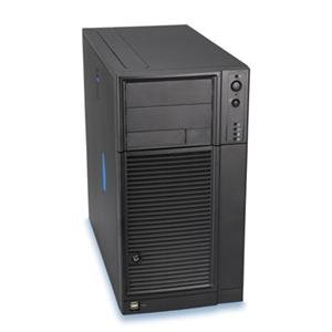 Intel SC5299 Server Chassis SC5299WSNA