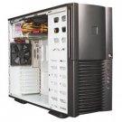Antec Titan 650 Server Chassis TITAN650