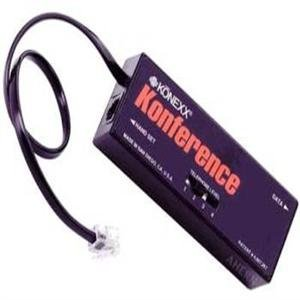 Konference Voice-conferencing 10910