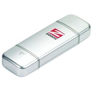 4595 3G Mobile Broadband Modem 4595-00-00F