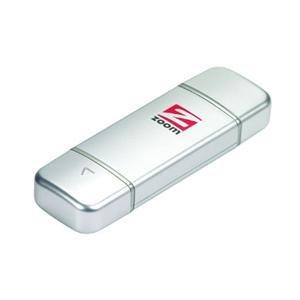 4596 3G MobileBroadband Modem 4596-00-00F