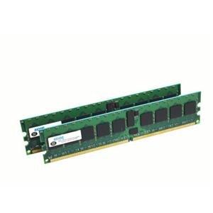 EDGE Tech 4GB DDR2 SDRAM Memory Module PE19983802