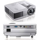 MP515 ST Multimedia Projector 9H.J1P77.Q4A
