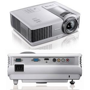 MP515 ST Multimedia Projector 9H.J1P77.Q4A