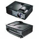 BenQ Mainstream MP512 Digital Projector