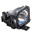 Epson 150W Lamp ELPLP09
