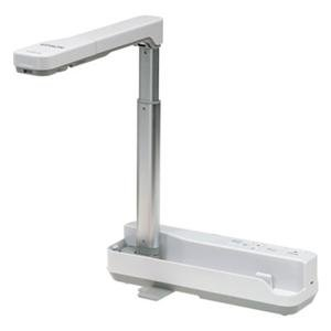 Epson ELPDC-06 Document Camera V12H321001
