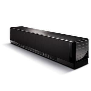 Yamaha YSP-3050 Speaker System - 82 W RMS - Black