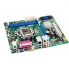 Intel Classic DH61BE Desktop Motherboard - Intel - Socket H2 LGA-1155 - 10 x Bulk Pack