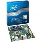 ntel Executive DQ67SW Desktop Motherboard - Intel - Socket H2 LGA-1155