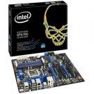 Intel Extreme DP67BG Desktop Motherboard - Intel - Socket H2 LGA-1155 - 1 x Retail Pack