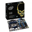 Intel DZ68BC Desktop Motherboard - Intel - Socket H2 LGA-1155 - 1 Pack