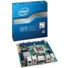 ntel Executive DQ67EP Desktop Motherboard - Intel - Socket H2 LGA-1155