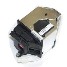 eReplacements SP-LAMP-028-ER Replacement Lamp
