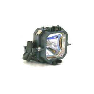 eReplacements ELPLP18 Replacement Lamp