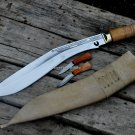 "13""Blade Cheetlange kukri-khukuri, gurkha knife, knives,kukri from Nepal"
