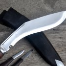 "11""Blade Replica world war kukri-khukuri-gurkha knife-knives,everestblade"