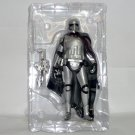Sega Star Wars Captain Phasma Figure Prize Premium Free Ship