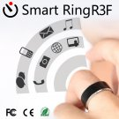 Wearable Smart Ring S-Ring Free Shipping High Speed NFC Dual-core Size 7