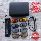 Daisy C5 Military Tactical Goggles For Men Motorcycle Glasses Sunglasses Eyewear